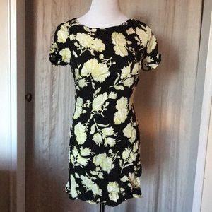TOPSHOP Mini Dress 4